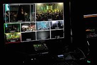 https://musicaengalego.blogspot.com/2018/07/fotos-rebeliom-do-inframundo-no.html