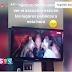 """Video – La respuesta de J Balvin contra Aleks Syntek por criticar el reggaeton """"La mas comentada"""""""