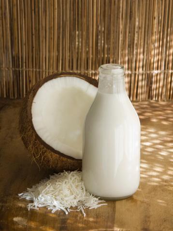 jugos para combatir el acido urico eliminacion de acido urico en animales que plantas sirven para controlar el acido urico