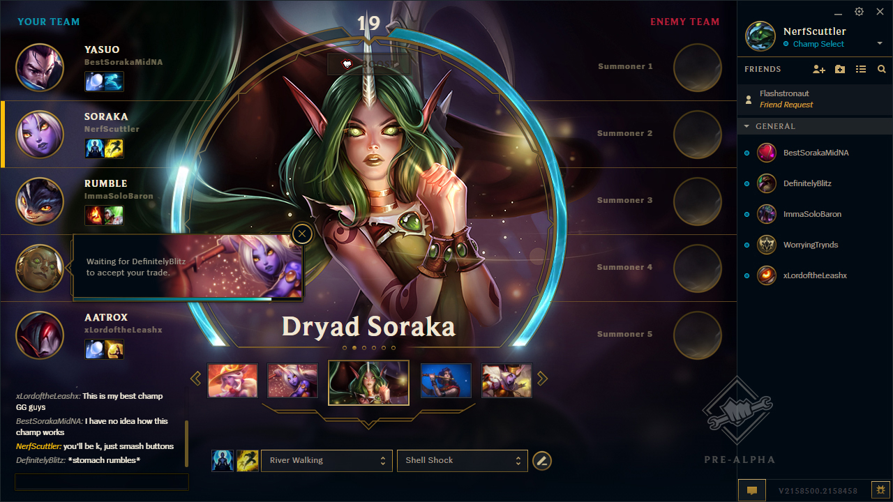 pbe server download