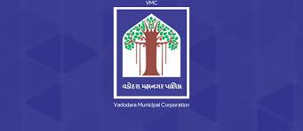 Vadodara Municipal Corporation Recruitment vmc.gov.in