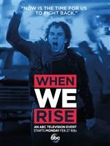 When We Rise – Todas as Temporadas – HD 720p