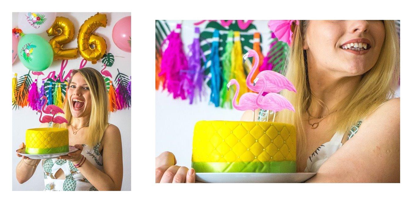 10a twój tort cake pops opinie jak smakuje recenzja czy dobre gdzie zamówić tort online nie dłodkie torty tęczowe wnętrze jak zamówić ile kosztuje cena blog urodziny dekoracje hawajskie