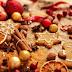 Vánoční soutěž s Knedlíky o nejlepší cukroví