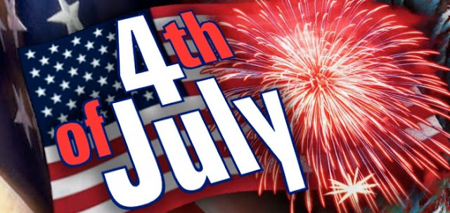 Forth July Images in HD