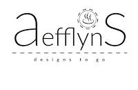 aefflyns
