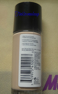 revlon_colorstaay_foundation_combooily