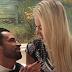 Latino fica noivo de personal trainer e deverá se casar pela quarta vez