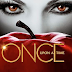 Major Characters To Exit 'Once Upon A Time' Next Season