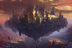 warhammer+age+of+sigmar+sylvaneth+artwor