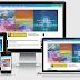 Template Viomagz Redesign Super Responsive dan Tidak Pasaran