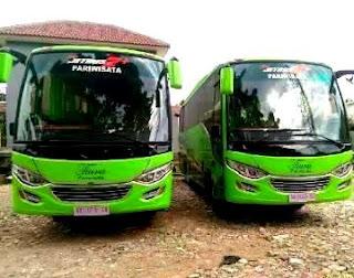 Sewa Medium Bus Ke Yogyakarta, Sewa Bus Medium Ke Yogyakarta