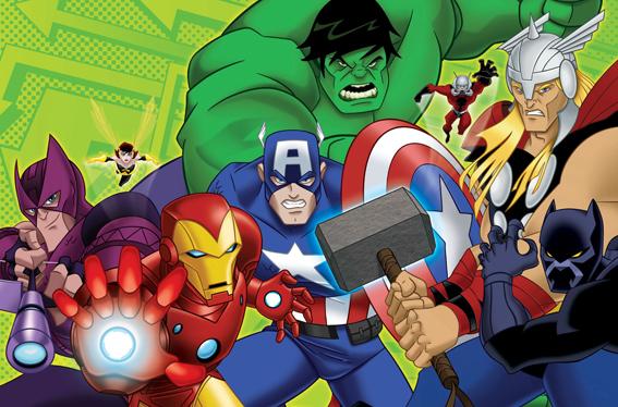 Firestar En Spiderman 2 Traje Capitana Marvel Noticomics