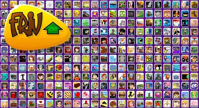 تحميل العاب فلاش صغيرة الحجم للكمبيوتر خفيفة برابط واحد مباشر ميديا فاير مضغوطة Download Flash Games