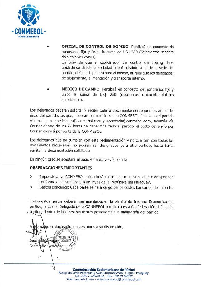 arbitros-futbol-honorarios-conmebol2