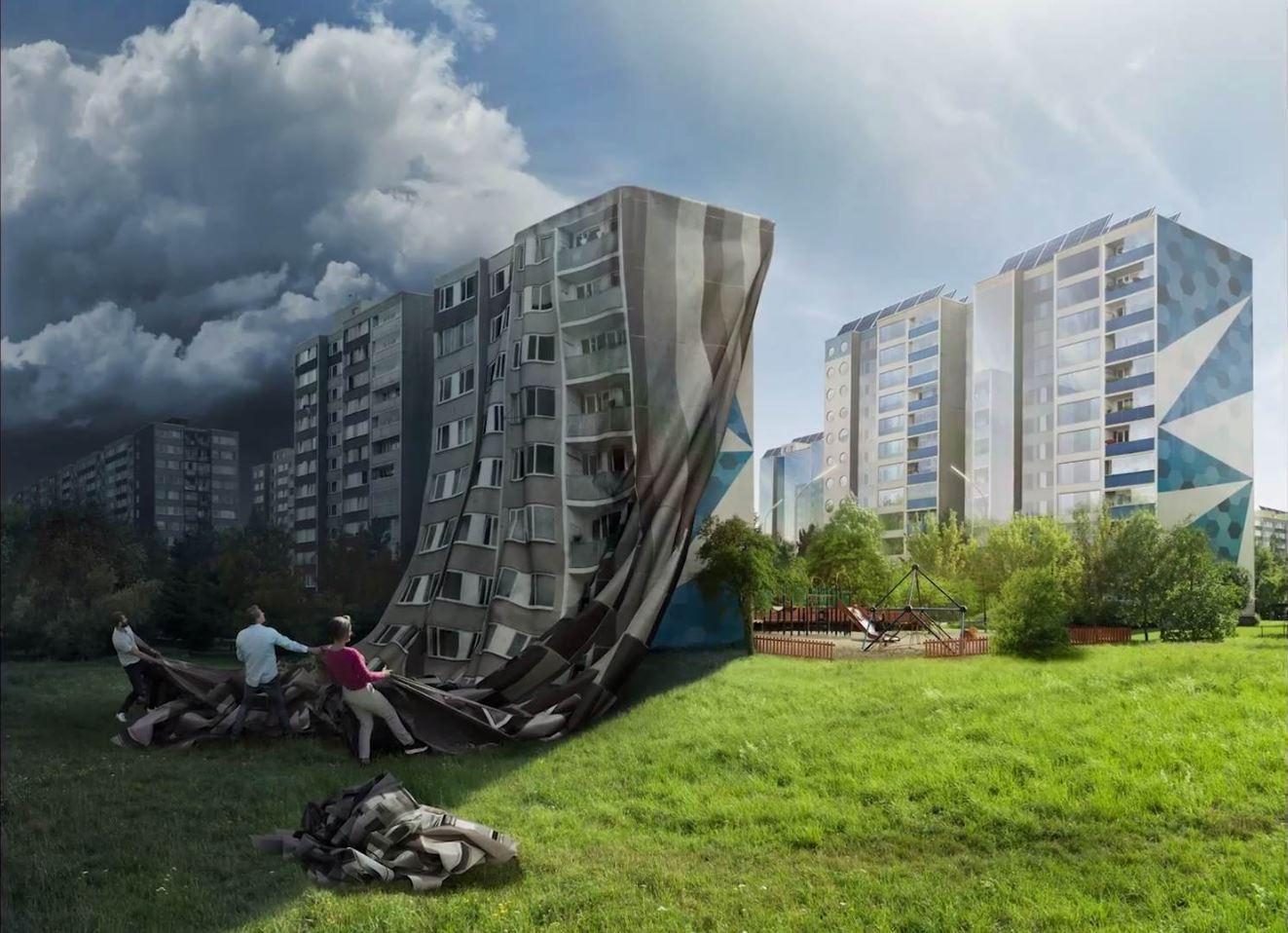 Imagenes surrealistas - Página 3 Beyond%2BConstruction%2BErik%2BJohansson
