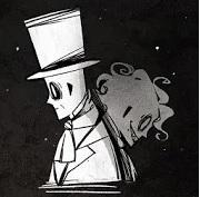 MazM Jekyll And Hyde - v2.2.3 - Mod Money