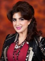 Hana Hasanah Fadel Muhammad