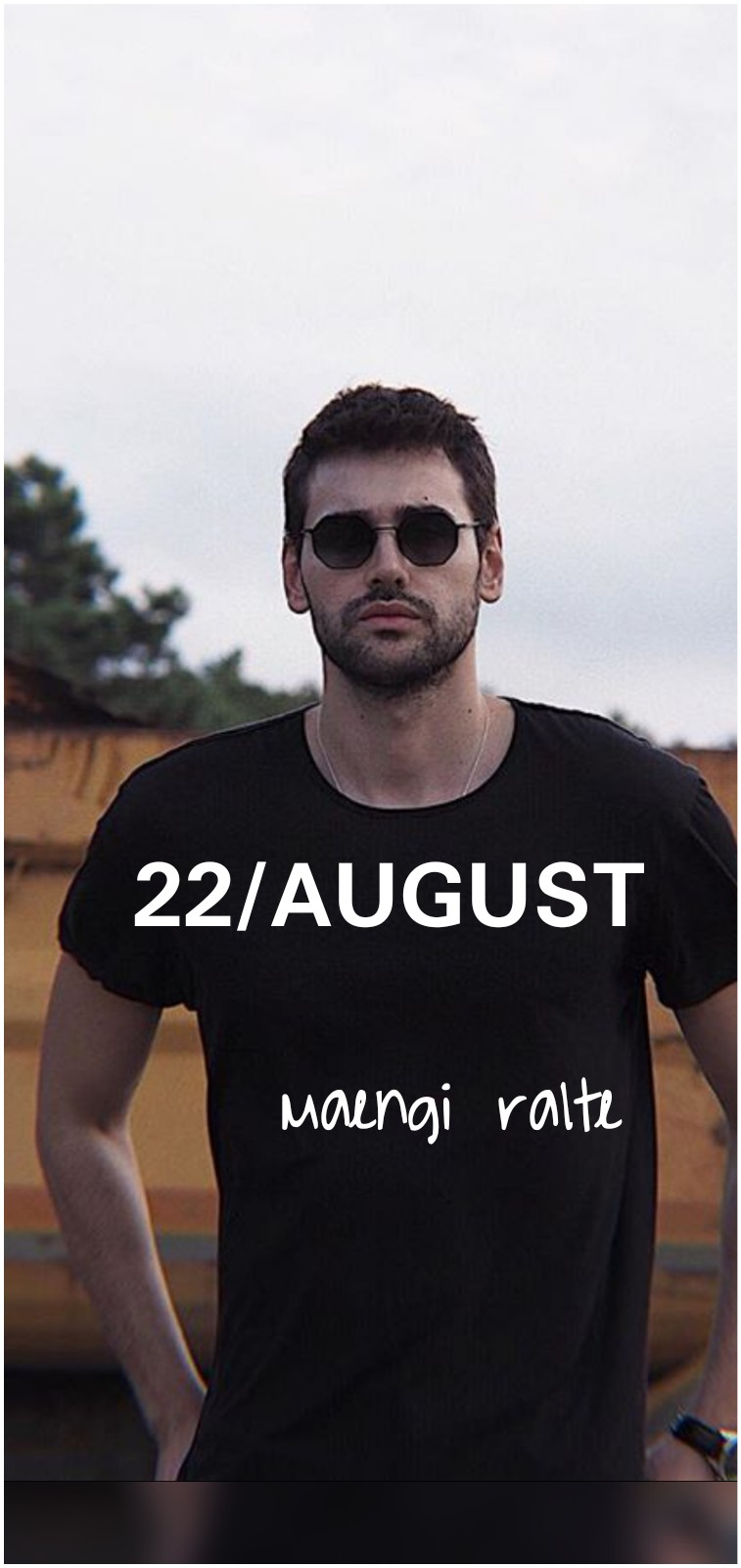 22/AUGUST- 17