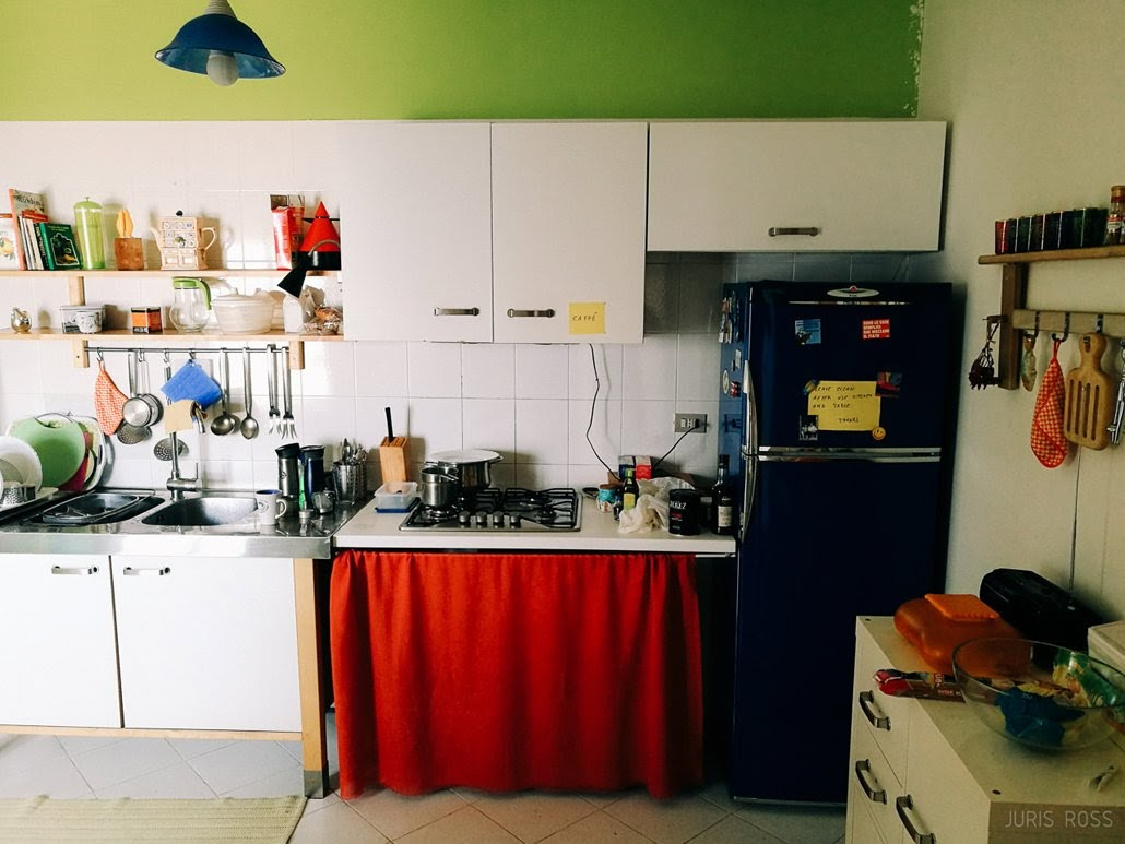 apartamenti itālijā furore amalfi agelora