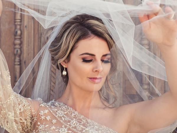 ➳ TRULY GORGEOUS BRIDES | BRIDAL STYLIST & CALMER OF ALL BRIDES INTERVIEW {PERTH}