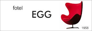 http://www.conchitahome.pl/2014/04/krzeso-w-roli-gownej-fotel-egg.html