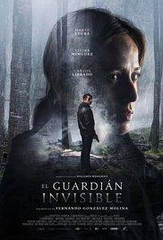 Nonton The Invisible Guardian (2017)