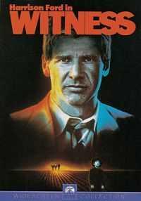 Witness 1985 Movie Dual Audio 300mb