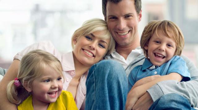 20 σπουδαία ρητά που μας βοηθούν να γίνουμε καλύτεροι γονείς