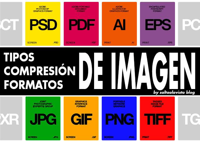 tipos_compresion_formatos_de_imagen_by_saltaalavista_blog