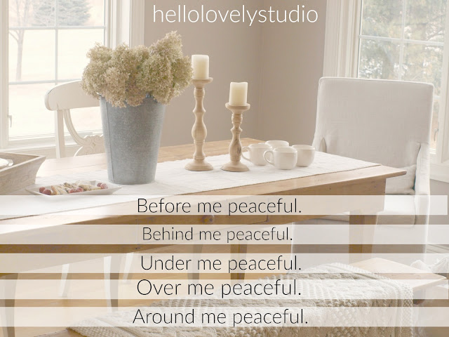 hellolovely-hello-lovely-studio-french-farmhouse-beautiful-dining-table-prayer