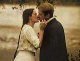 Las mejores intenciones (1991) Drama romantico con Pernilla August