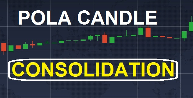 Trading forex dengan candlestick