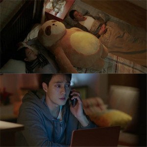 Sinopsis Oh My Venus episode 11 part 2