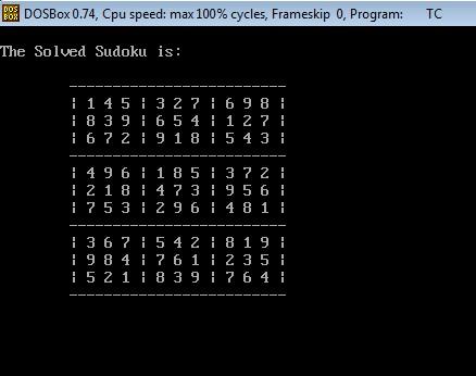C program for knapsack problem using backtracking