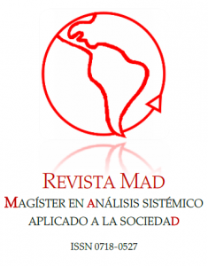 http://www.revistamad.uchile.cl/index.php/RMAD/index
