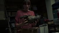 Phoenix Forgotten Movie Image 3