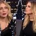 Σμαράγδα Καρύδη και Νάνσυ Αλεξιάδη στο «The 2Night Show» (14/12/2016)