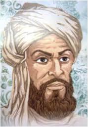 Abu Nawas | Kisah Abu Nawas | Cerita Abu Nawas | Siapa Abunawas | Hipnosis | Hipnoterapi | Raja Hipnotis surabaya