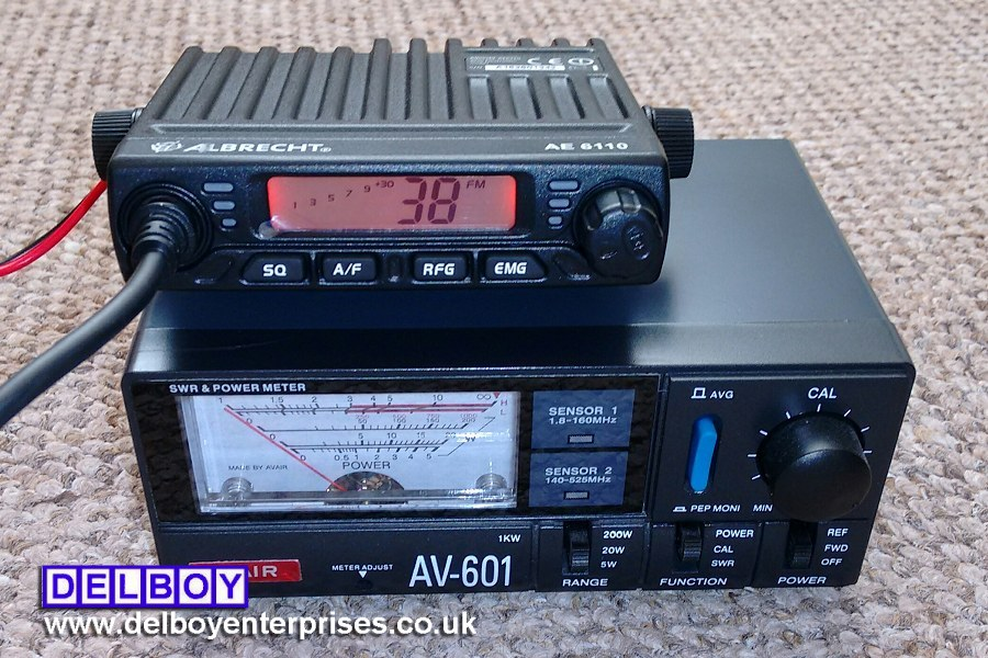 Delboy's Radio Blogrhdelboyonlineblogspot: Small Cb Radio At Elf-jo.com