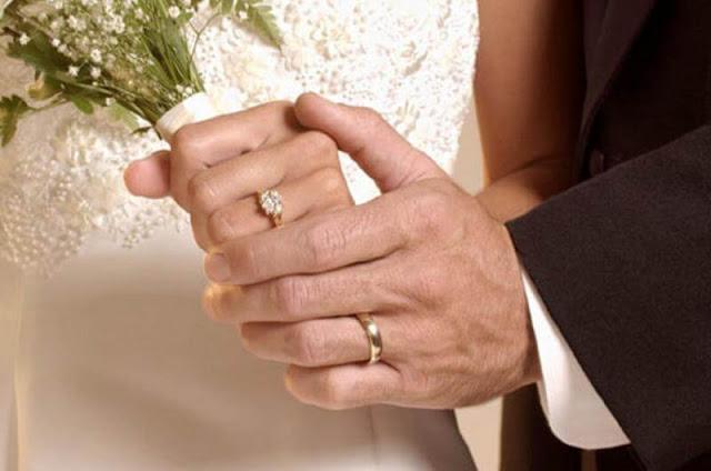الزواج وفوائده
