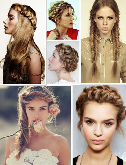 trenzas-braids-hair-beauty-bellezatendencias-trends-fashion-street-style-chez-agnes