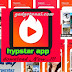 Download Hypstar app for android, ios, Windows, Mac