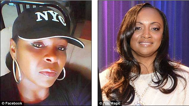 Bobbi Kristina Brown's Aunt Slams Reports that Bobbi is being Taken Home to Die