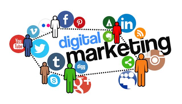 Dijital-pazarlama-için-gerekli-şartlar