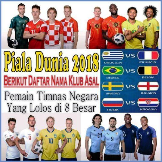 http://www.munawirsuprayogi.com/2018/07/piala-dunia-2018-daftar-nama-klub-asal-pemain.html