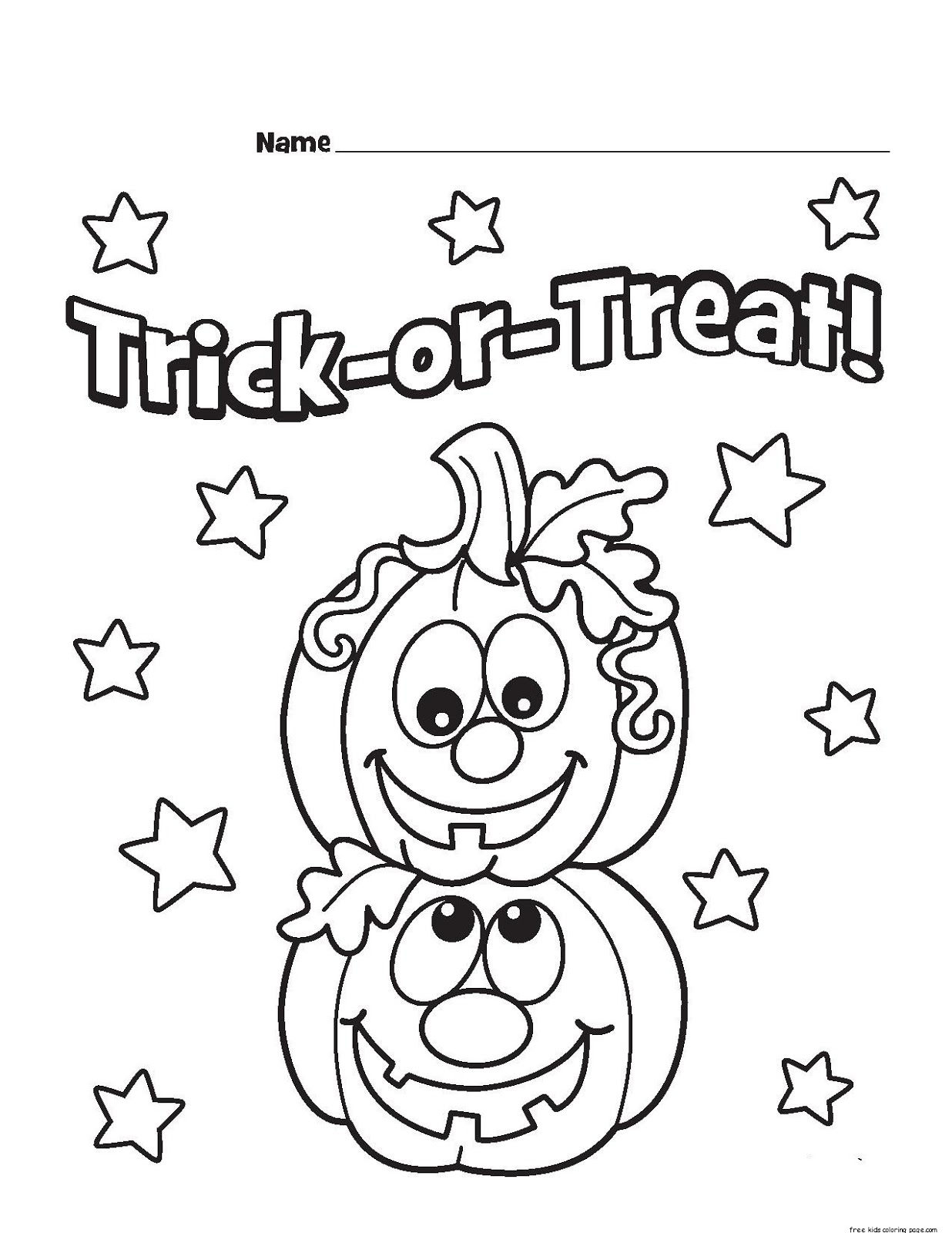 Image Result For Timothy Coloring Pages