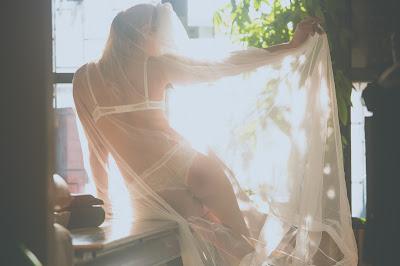 fotografo boudoir froio