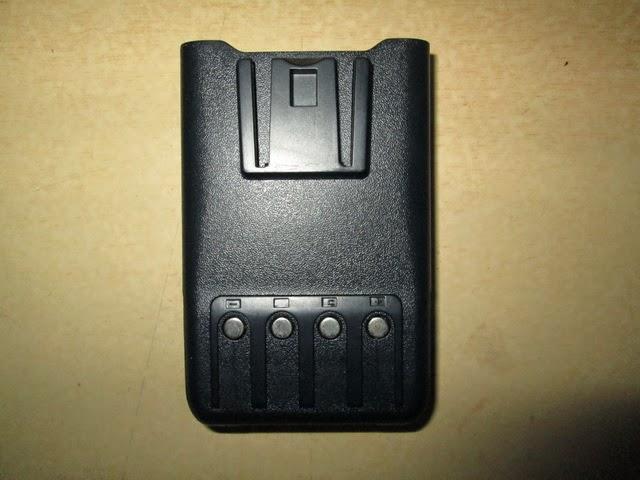 baterai hape outdoor Tiger KF288