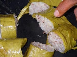 kuliner khas suku toraja